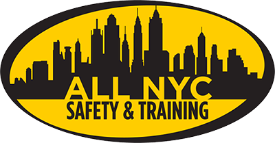 All NYC Safety & Training - All NYC Safety is a safety training leader in New York for construction.