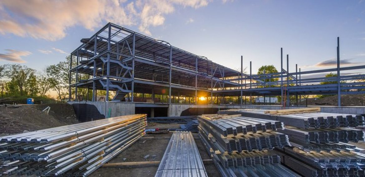 8 construction trends to watch in 2018