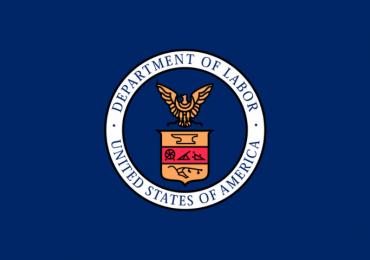 U.S. Department of Labor's OSHA Announces $2,025,431 In Coronavirus Violations