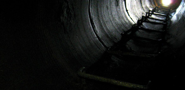 Contractors to repair $1B leak 55 stories under NYC