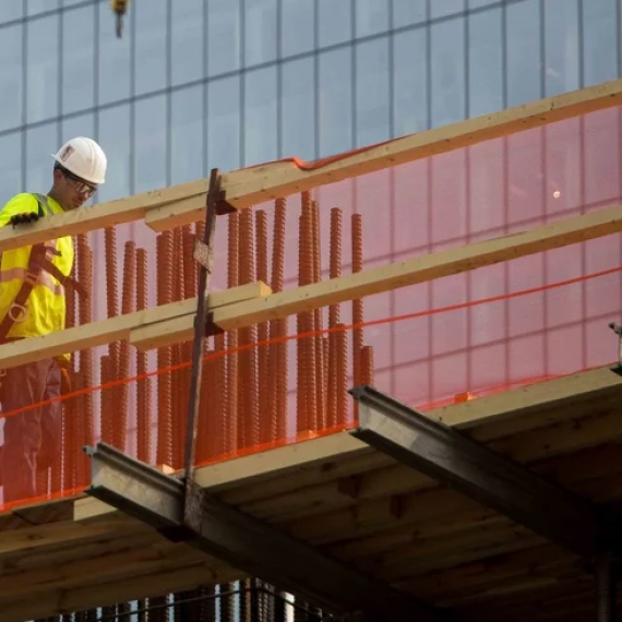 End of an era? Construction permits declined in 2018