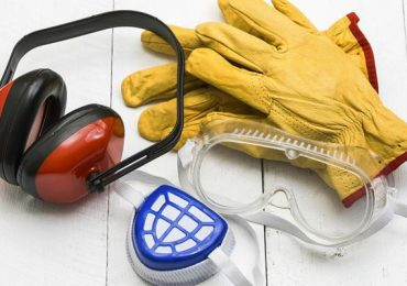 Avoiding the Most Common OSHA Citations