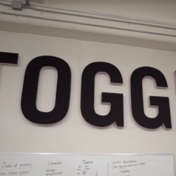 Brooklyn-based construction robotics startup Toggle gets $3M seed fund