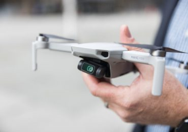 City Council push to legalize drones for facade inspections