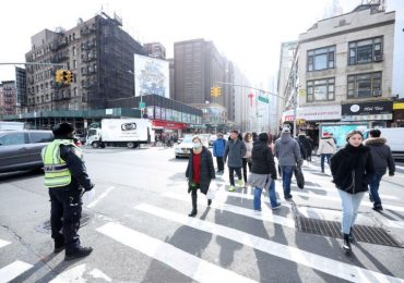 NYC Real Estate Braces for Major Disruptions as Coronavirus Circles the Globe
