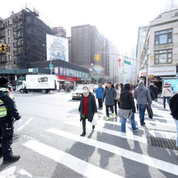 NYC Real Estate Braces for Major Disruptions as Coronavirus Circles the Globe