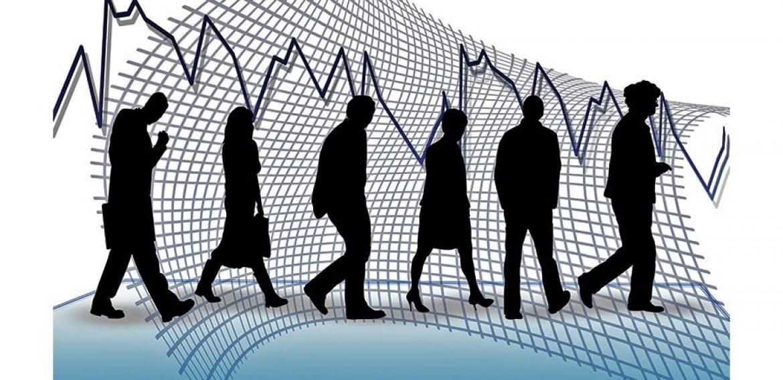 Construction Job Losses Grow as Pandemic-Driven Delays Take Hold