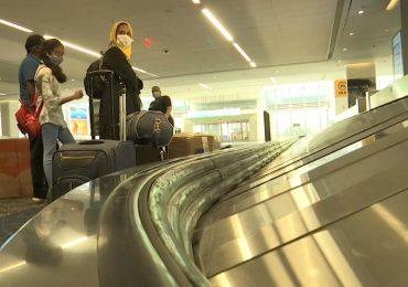 New York Requiring Travelers From COVID-19 Hotspots to Quarantine