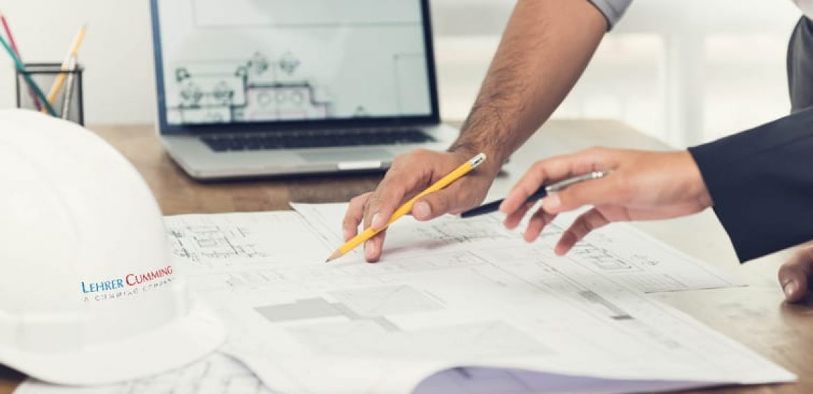 How the Construction Industry Is Adapting to the New Normal