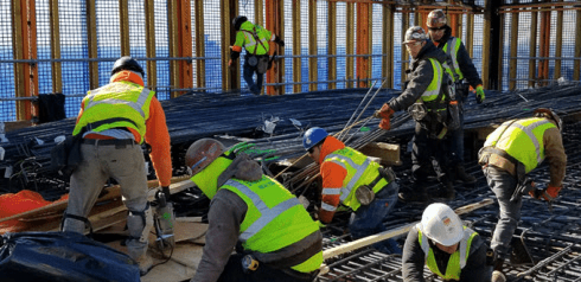 New York City Council extends construction worker safety training deadline to March 2021