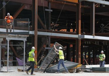 NYC fines construction firm $25K after worker killed in Arverne in 2019