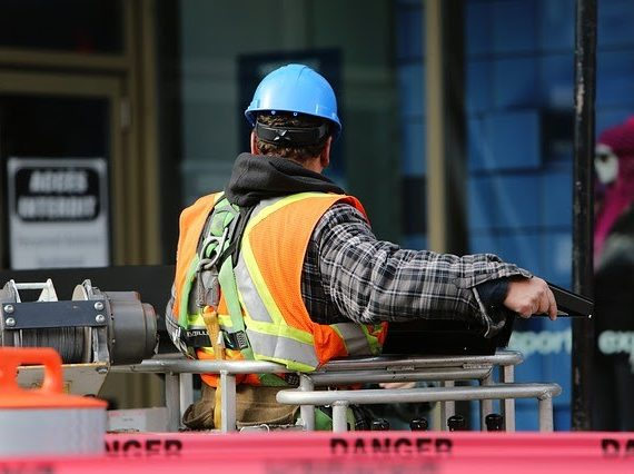 NYC Construction Workers Have Until March to Meet Local Law 196 Requirements