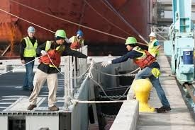 Deadline looms for construction worker safety training