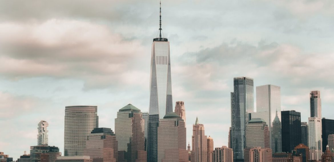 Big changes could be coming to New York's construction code, and RAiNA is offering more info